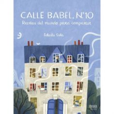 calle babel